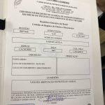 Cartório de Roraima passa a emitir registro de nascimento a animais de estimação com sobrenome do dono