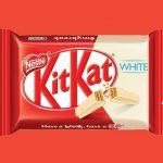 Nova versão do KitKat chega ao Brasil