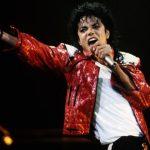 Músicas inéditas de Michael Jackson serão leiloadas