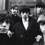 Rolling Stones se prepara para gravar disco com músicas inéditas depois de 12 anos