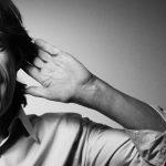 Mick Jagger lança duas músicas inéditas