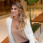 Aretha Monteiro
