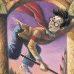 Dois novos livros do universo de Harry Potter serão lançados neste ano