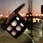 chanel-releases-california-inspired-makeup-collection-2