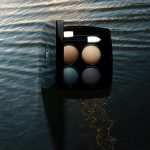 chanel-releases-california-inspired-makeup-collection-3