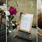 decoração-casamento-ao-ar-livre-1-600x294