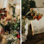 decoração-casamento-ao-ar-livre1-600x427