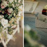 decoração-cerimônia-de-casamento-600x446