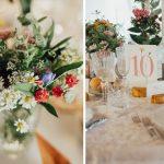 decoração-romântica-recepção-casamento-600x436