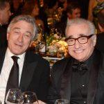 """Scorsese quer De Niro, Pacino e Joe Pesci em """"The Irishman"""""""