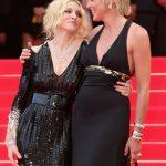 Em carta dos anos 90, Madonna chama Sharon Stone de medíocre e atriz publica resposta no Facebook