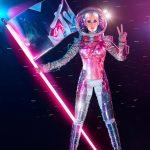 Katy Perry será a apresentadora do VMA 2017