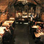 Game of Thrones Pub Bar