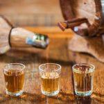 Roma proíbe consumo de álcool na rua em alguns horários