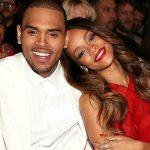 """Chris Brown revela detalhes de agressão a Rihanna: """"Ela cuspia sangue"""""""