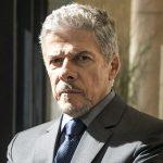 Globo já planeja volta de José Mayer