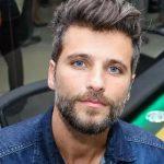 Bruno Gagliasso é cobrado em 50 mil reais por aluguel atrasado