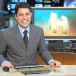 Acordo com Globo não vinga e Evaristo Costa aciona advogado