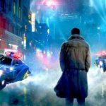 "Sony Pictures divulga novo trailer de ""Blade Runner 2049"""