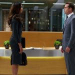 Final de temporada de Suits aumentam rumores sobre um spin-off da série