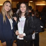 Adriana Yvamoto e Brenda Pochini-2