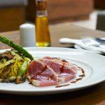 Restaurante Canndele apresenta novidades em seu cardápio