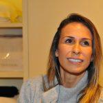 Diane Cavalcante