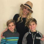 Britney Spears muda testamento para que filhos tenham acesso a fortuna aos 35 anos