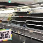 Supermercado alemão tira produtos estrangeiros das prateleiras para combater xenofobia