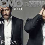 Condé Nast Italia anuncia fechamento de revistas