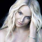 Petição pede que  monumentos confederados de Louisiana sejam trocados por estátua de Britney Spears