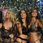 Quem vai – e quem não vai – desfilar no Victoria's Secret Fashion Show deste ano