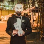 Coletivo Stella Artois volta em setembro com experiências inusitadas de arte e gastronomia