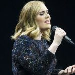 "Adele trocou Brasil do ""Zika"" por Austrália"