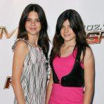 """Kendall Jenner será nomeada """"Ícone Fashion da Década"""" e causa revolta"""