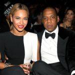Beyoncé e Jay Z farão show beneficente