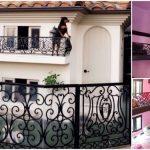 """Paris Hilton apresenta a """"mansão"""" criada para  seus pets"""