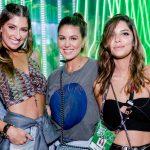 Lounge Heineken – Rock in Rio #2