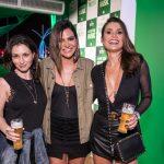 Lounge Heineken – Rock in Rio