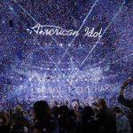 """Novidades na nova edição do """"American Idol"""""""