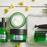 The Body Shop lança produtos antipoluição