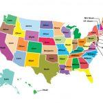 Os nomes de bebê mais populares nos Estados Unidos