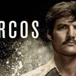 """Após assassinato, ator principal de """"Narcos"""" está com medo de voltar ao set de filmagem"""