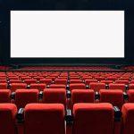Cinemas serão obrigados a se adaptar para oferecer sessões para deficientes visuais e auditivos