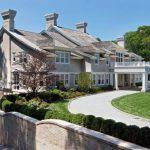Beyoncé e Jay Z compram mansão de 26 milhões de dólares nos Hamptons