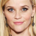 Reese Whiterspoon revela que foi abusada por diretor aos 16 anos