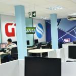 Departamento de Esporte da Globo promove demissão em massa