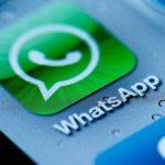 WhatsApp pode lançar novo recurso que permitirá chamada de voz em grupos