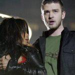 Justin Timberlake é confirmado no show do intervalo do Super Bowl LII