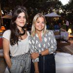 Carol Zampollo e Lorella Coselli
